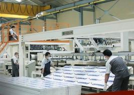 Impack Pratama Industri (IMPC) berikan pinjaman kepada anak usaha senilai SGD 10 juta