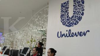 Saham Unilever Indonesia (UNVR) direkomendasikan beli, ini alasannya