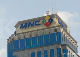 Genjot pendapatan digital, Media Nusantara Citra (MNCN) akan rilis RCTI+