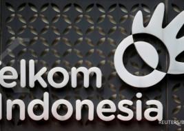 Telkom (TLKM) bagikan dividen 90% dari laba tahun 2018