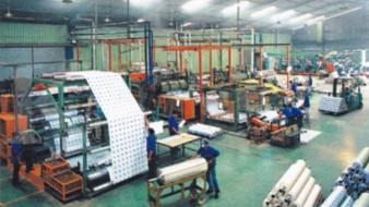 Asiaplast Industries (APLI) beri pinjaman Rp 1,3 miliar pada Tiga Berlian Electric