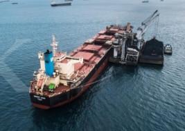 Pelita Samudera Shipping (PSSI) tambah pinjaman untuk ekspansi armada