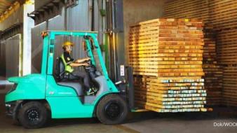 Tambah kapasitas produksi, Integra Indocabinet (WOOD) siapkan capex Rp 200 miliar