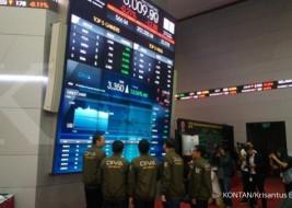 Distribusi Voucher Nusantara (DIVA) ambil alih 40% saham Berkah Omega Sukses