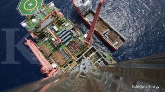 Akuisisi Ophir Energy belum final, bagaimana nasib saham Medco?