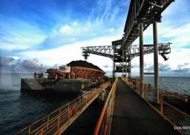 Astrindo Nusantara (BIPI) akan percepat pengembangan proyek