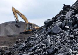 Jurus emiten batubara hadapi penurunan harga