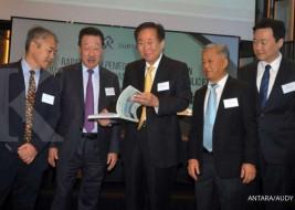 Surya Pertiwi (SPTO) siapkan belanja modal hingga US$ 25 juta