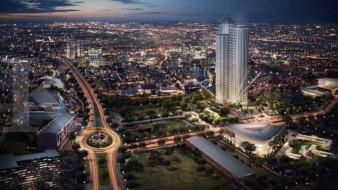 Siapkan belanja modal Rp 250 miliar, simak rencana Propertindo Mulia (MPRO) di 2019